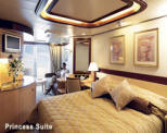 Luxury World Cruise Site Queens Grill Suite Cunard Cruise Line Queen Elizabeth 2021 Qe