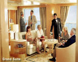 Website Cunard Cruise Line Queen Elizabeth 2020 Qe Grand Suite Q1